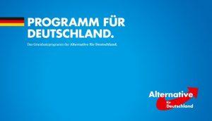 programm-fuer-deutschland