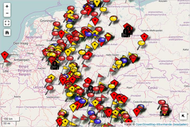 rapefugee-karte